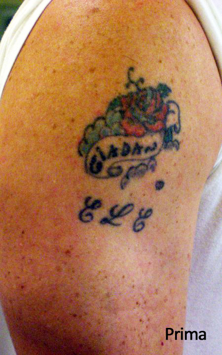 Tatuaggio cover up 04